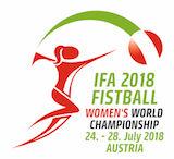 Logo-WM-Frauen-2018-HP_160x160