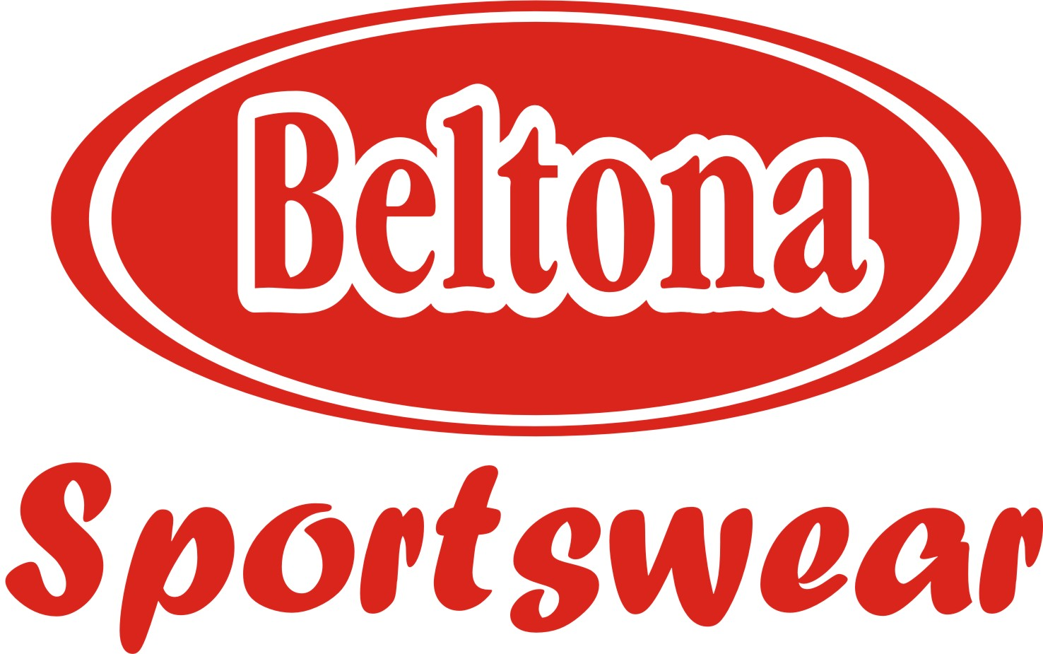 beltona-sportsw.
